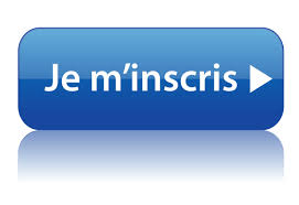 MOOC proposé par l'Université de Montréal sur le Raisonnement Clinique !