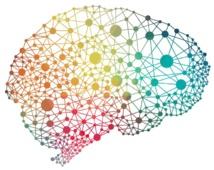 Amorce du premier avril 2018 : Partenariat exceptionnel avec Deeplearning