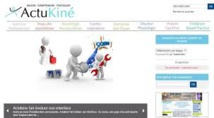 Kpten 2010-2020 - 1er projet: Développer un média scientifique professionnel