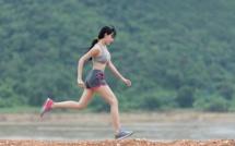 Retour au sport après entorse latérale de la cheville. Quels sont vos critères pour autoriser la reprise de sport complète?