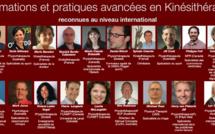 Kpten 2010-2020 - 3e projet: Définir des standards en formation continue qui serviront de modèles ou permettront de tirer vers le haut la qualité de la formation continue en France