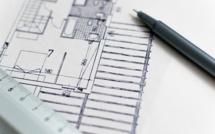 Kpten 2010-2020 - 7e projet: Développer des cabinets représentatifs
