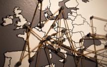 Kpten 2010-2020 - 9e projet: Développer le réseau professionnel pour créer des associations professionnelles