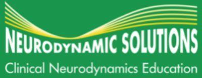 Neurodynamique clinique : Applications cliniques à la partie inférieure