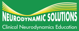 La neurodynamique clinique - Un nouveau concept de thérapie manuelle dans le traitement des problèmes du système locomoteur