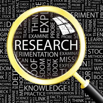 Comprendre la recherche clinique en Kinésithérapie