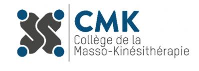 Droit de réponse de Monsieur Sébastien GUERARD, président du Collège de la Masso-Kinésithérapie