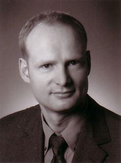 Mehrholz Jan