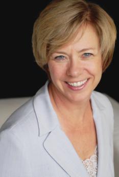 Lee Diane