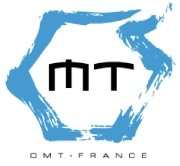 L'association OMT-France est officiellement publique