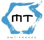 L'association OMT-France est officiellement publique