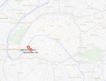 Localisation de Kpten