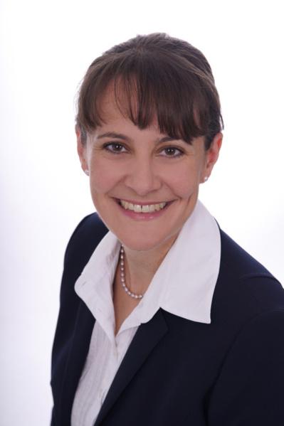 Hoffmann Marisa