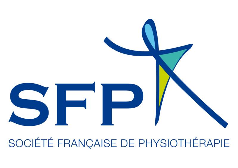 La Société Française de Physiothérapie ouvre une plateforme de réseau social unique en France