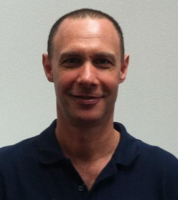 David Yuval