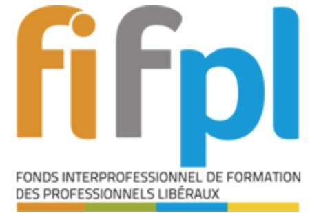 Prise en charge FIF-PL