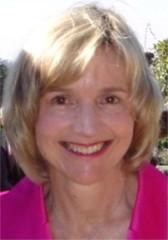 McConnell Jenny