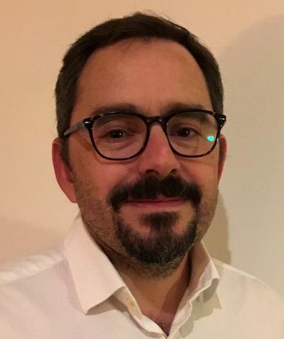 BELTRAN AIBAR Vicente