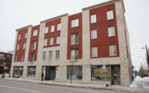 Système canadien en TMO : Supervisions cliniques à Montréal : 6 jours