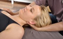 Exercices Thérapeutique pour les problèmes du rachis cervical