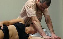 International Academy of Orthopedic Medicine – United States (Modèle Cyriax) – Examen Clinique, Diagnostic Différentiel et Mobilisations, Manipulations et Management du Coude
