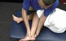 International Academy of Orthopedic Medicine – United States (Modèle Cyriax) – Examen Clinique, Diagnostic Différentiel et Mobilisations, Manipulations et Management de la cheville et du pied