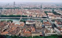 Lyon 2019