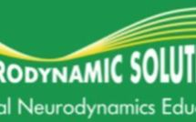 Neurodynamique clinique : cours cervical