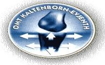 Thérapie Manuelle selon le Concept OMT Kaltenborn-Evjenth