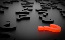 COVID-19: une foire aux questions est mise en ligne pour répondre aux questions que vous vous posez