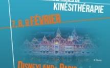 Kpten sera présent aux JFK 2013