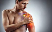 L'épaule: raisonnement clinique et approche systématisée