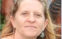 Communier Arlette