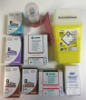 Dry Needling Start Pack sans Tens