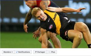 Perth et certificat Sport avec Manual Concepts